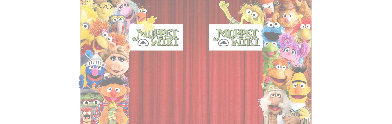 The Muppet Movie (video) | Muppet Wiki | FANDOM powered by