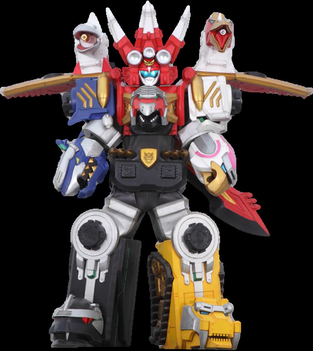 Sky Brothers Zords | RangerWiki | Fandom powered by Wikia